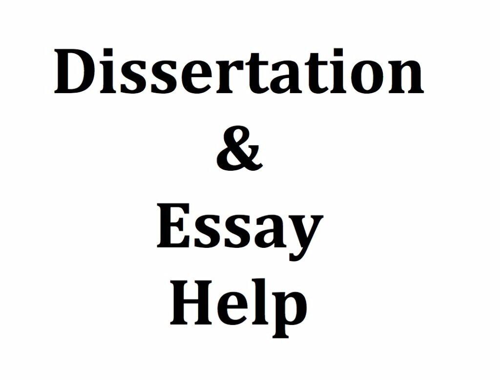 023 Essay Example Urgent  86 Impressive Work Code Custom EssaysFull