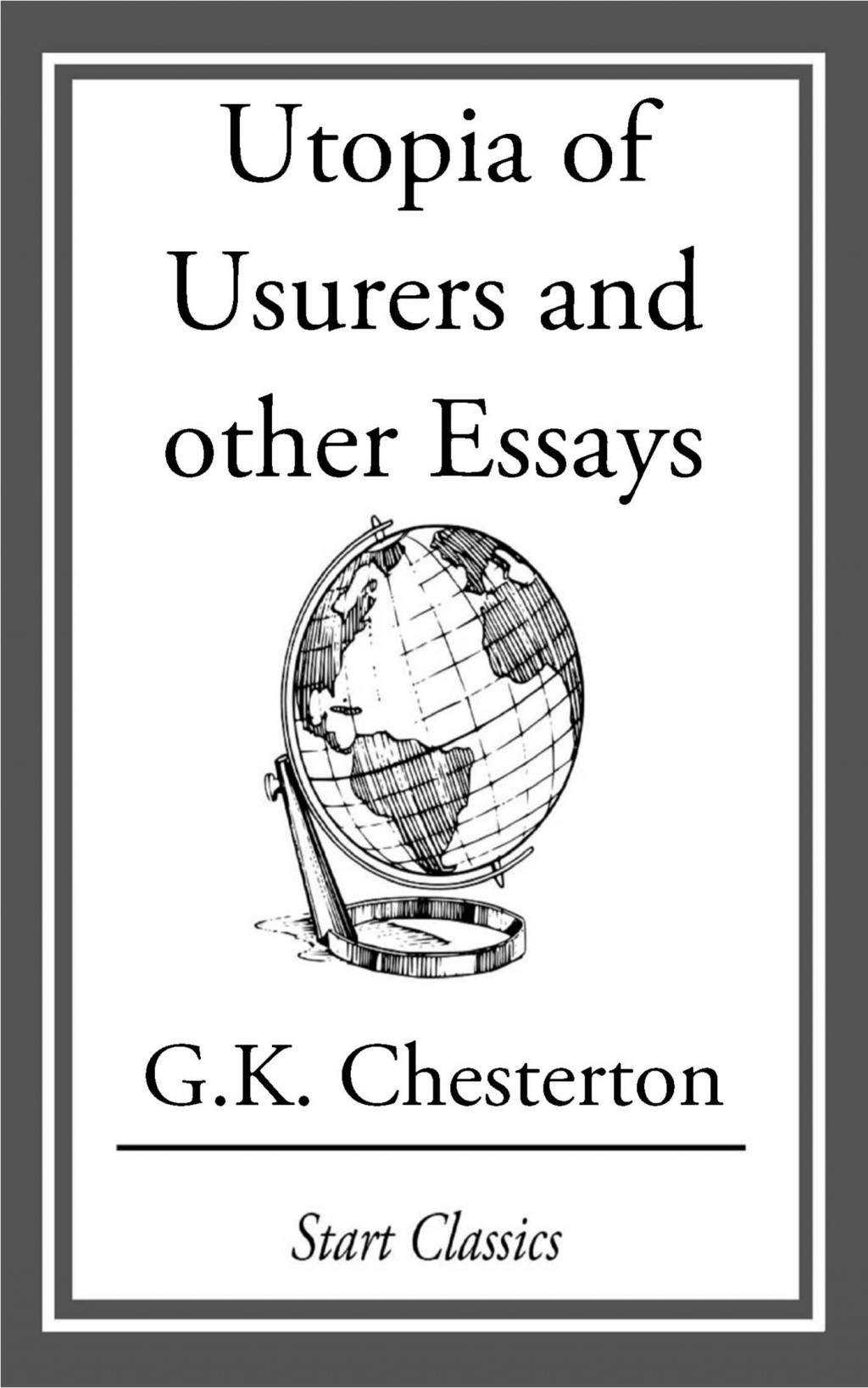 023 Essay Example Utopia Dystopia Usurers And Other Essays On By Thomas More Utopian Socialism Anarchy State Persuasive Mores Frightening Introduction Questions Society Conclusion Large