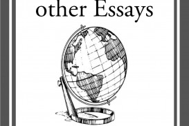 023 Essay Example Utopia Dystopia Usurers And Other Essays On By Thomas More Utopian Socialism Anarchy State Persuasive Mores Frightening Introduction Questions Society Conclusion