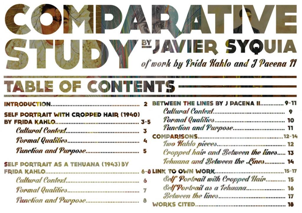 023 Essay Example Visual 1452017 Orig Shocking Response Examples Literacy Arts Large