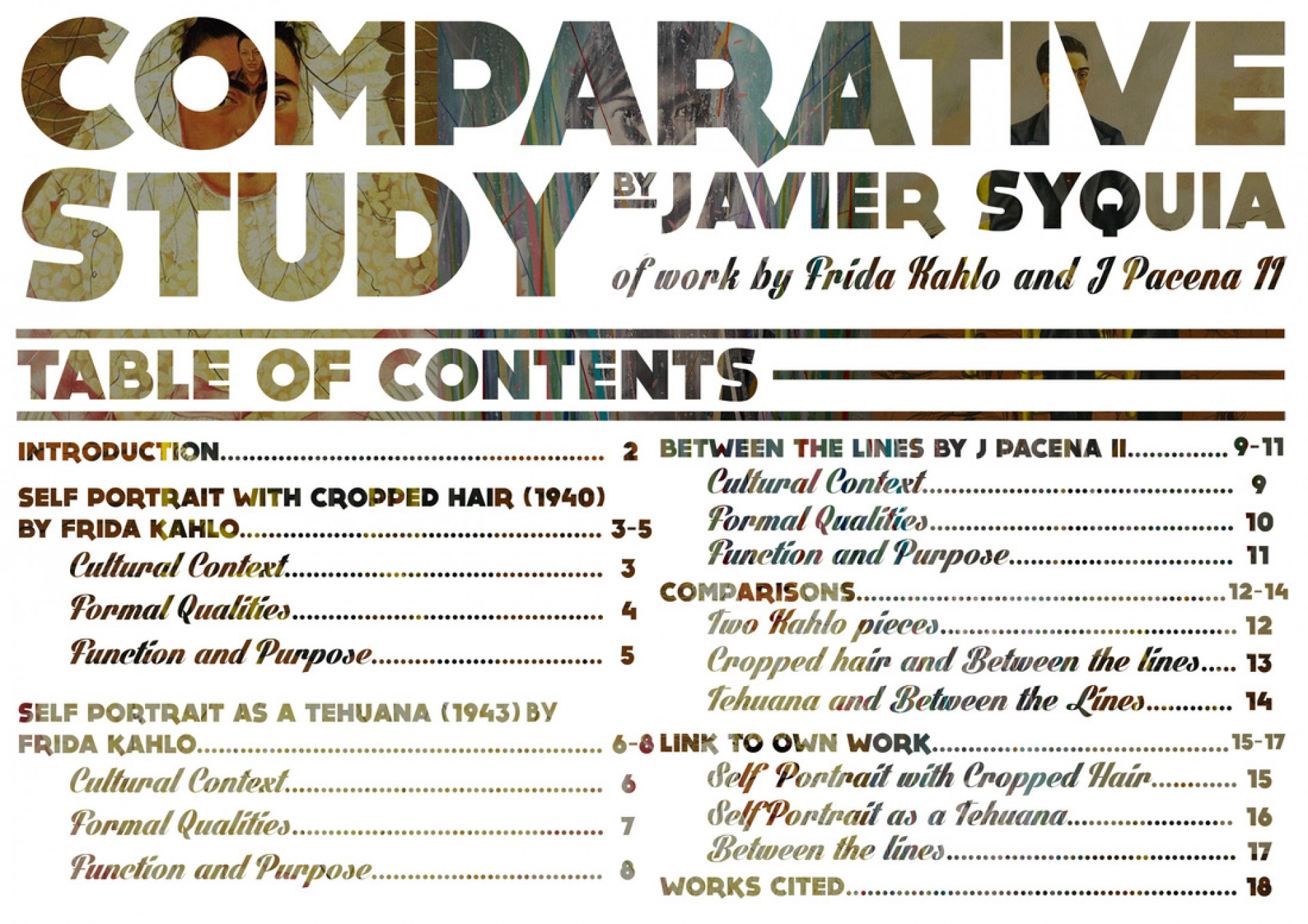 023 Essay Example Visual 1452017 Orig Shocking Response Examples Literacy Arts 1920