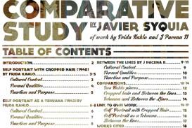 023 Essay Example Visual 1452017 Orig Shocking Response Examples Literacy Arts