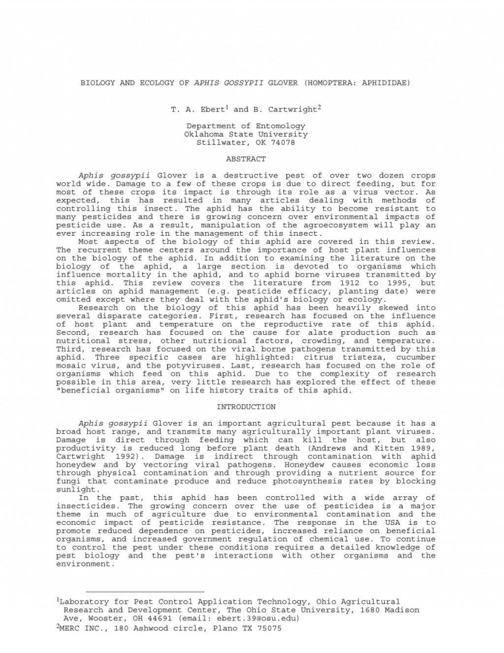 023 Essay Example Why Nyu Unforgettable 2018 Stern Reddit Large