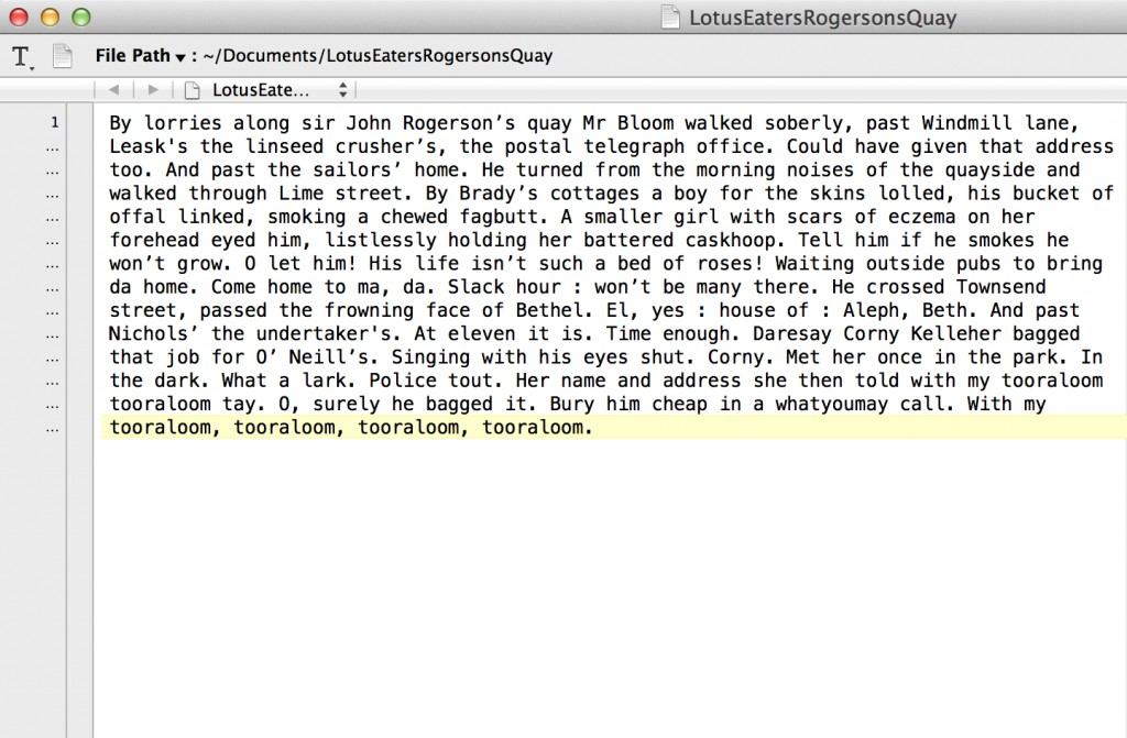 023 Essay Example Word Counter Screen Shot At Fearsome Accurate Large