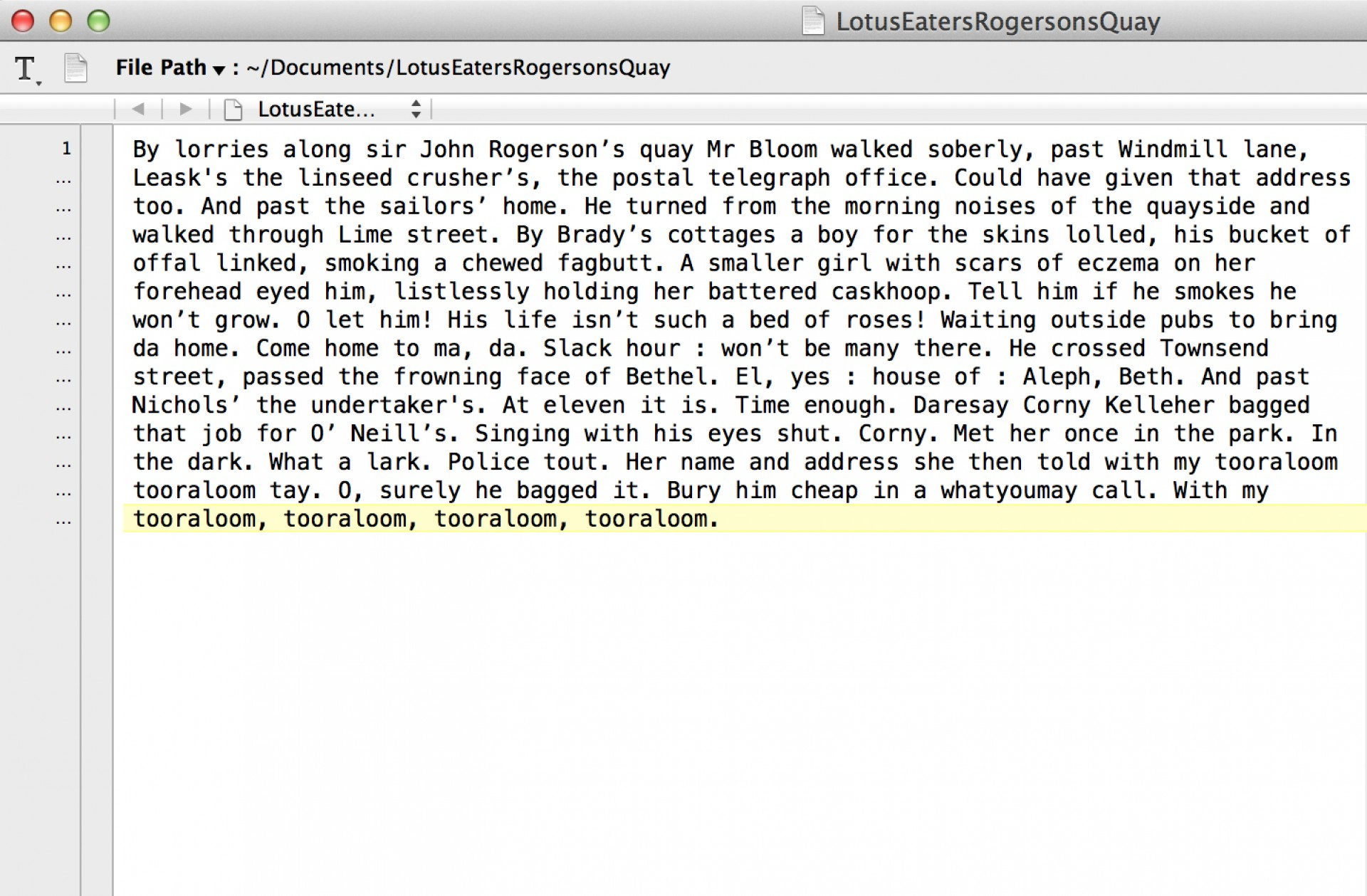 023 Essay Example Word Counter Screen Shot At Fearsome Photo Accurate App 1920