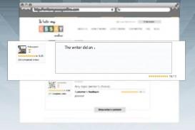 023 Essay Example Writer Com Outstanding My Writer.com Pro Writing Reviews Comparative