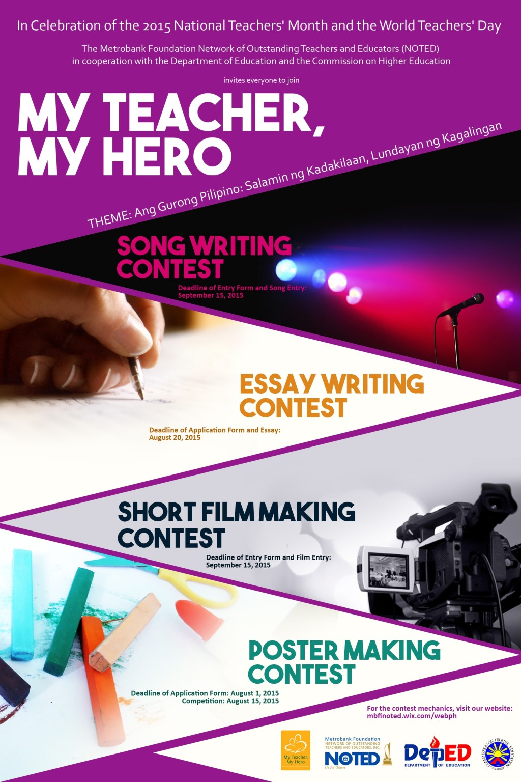 023 Essay Example Writing Contest 9bbb33 E6d36ee02b654f79801806f311facf4a Incredible Competition For College Students By Essayhub Sample Mechanics Large