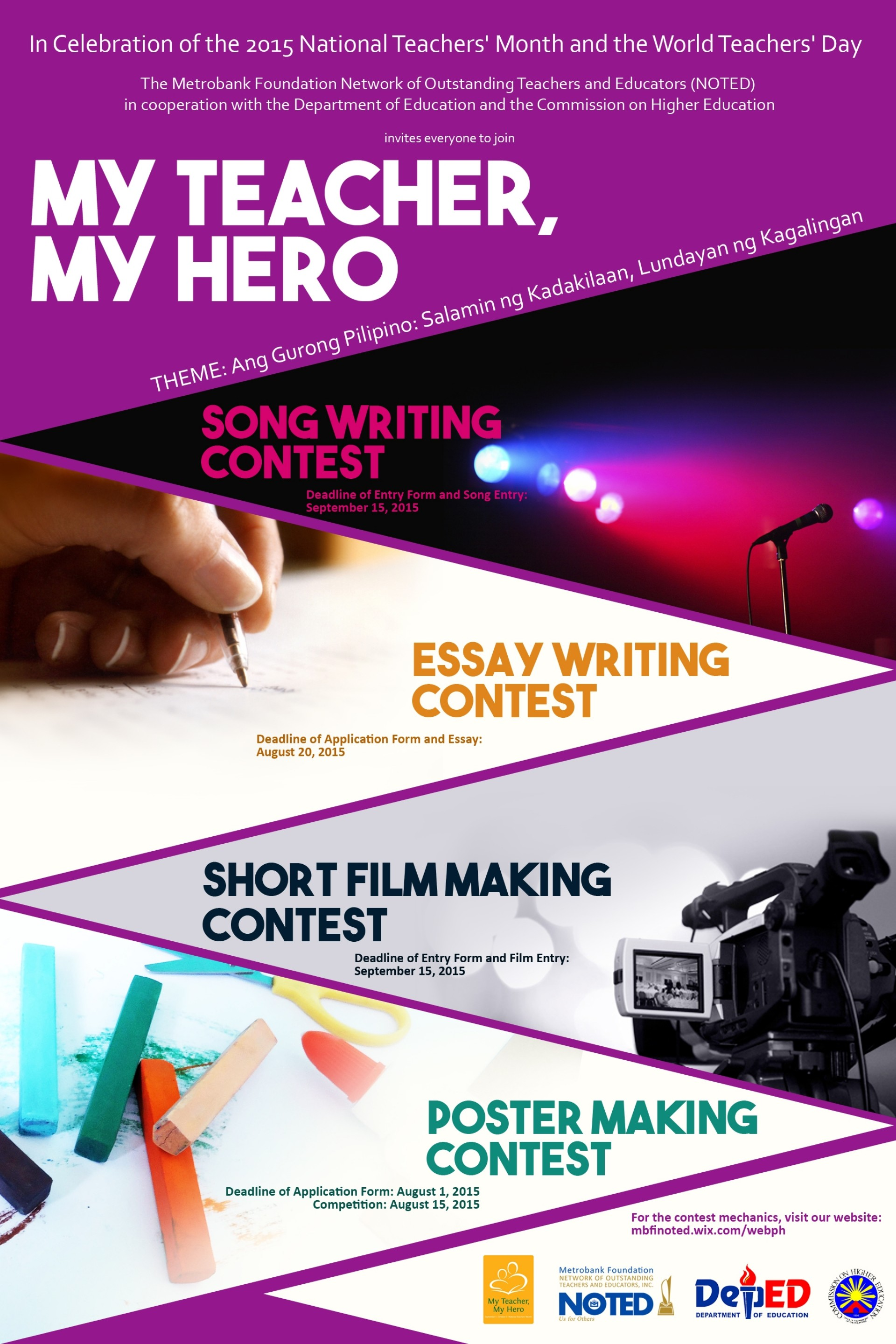 023 Essay Example Writing Contest 9bbb33 E6d36ee02b654f79801806f311facf4a Incredible Competition For College Students By Essayhub Sample Mechanics 1920