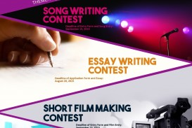 023 Essay Example Writing Contest 9bbb33 E6d36ee02b654f79801806f311facf4a Incredible Competition For College Students By Essayhub Sample Mechanics