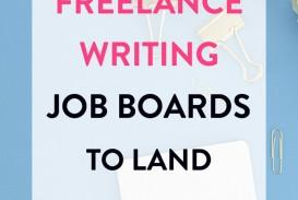 023 Essay Example Writing Jobs Freelance Archaicawful Uk In Kenya