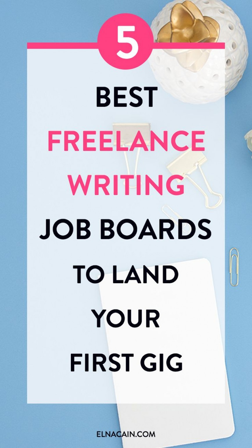 023 Essay Example Writing Jobs Freelance Archaicawful Philippines In India