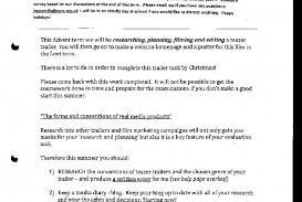 023 Essay Example Yr2b122bholiday2bwork2bpage2b1 Summer Frightening Vacation For Class 6 In Urdu On Marathi