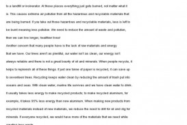 023 Essay How Can Protect Ouronment Take The Challenege Save Earth Ways To In Tamil Essays For Student Articles Conclusion Hindi Free Malayalam Persuasive Sinhala Short 618x1391 Example Stupendous Environmental Protection English Pdf