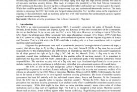 023 Essay On Depression Largepreview Phenomenal Among Students Psychology Pdf
