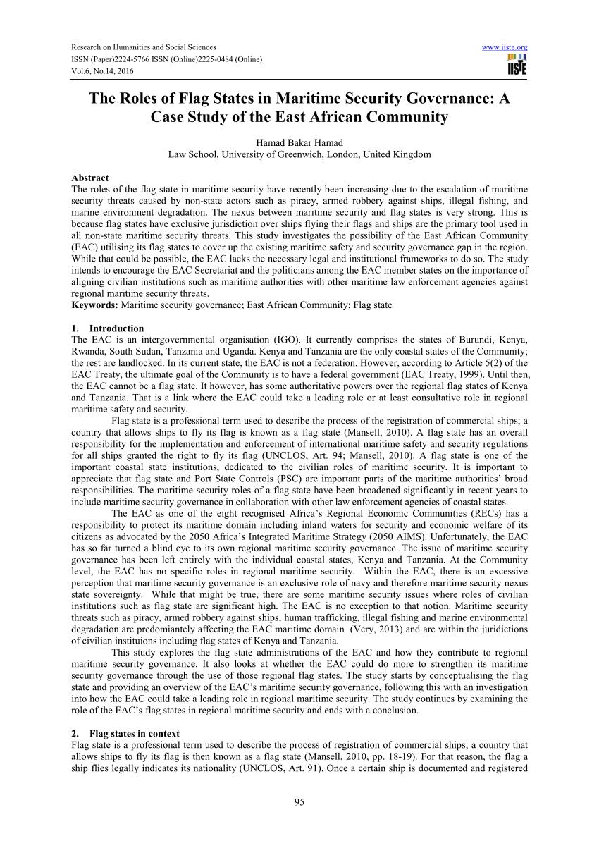 023 Essay On Depression Largepreview Phenomenal Among Students Psychology Pdf Full