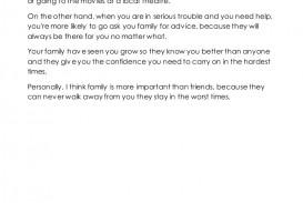 023 Essayfriendsvsfamily Conversion Gate01 Thumbnail Essay Example Sample Impressive Interpretive 5th Grade