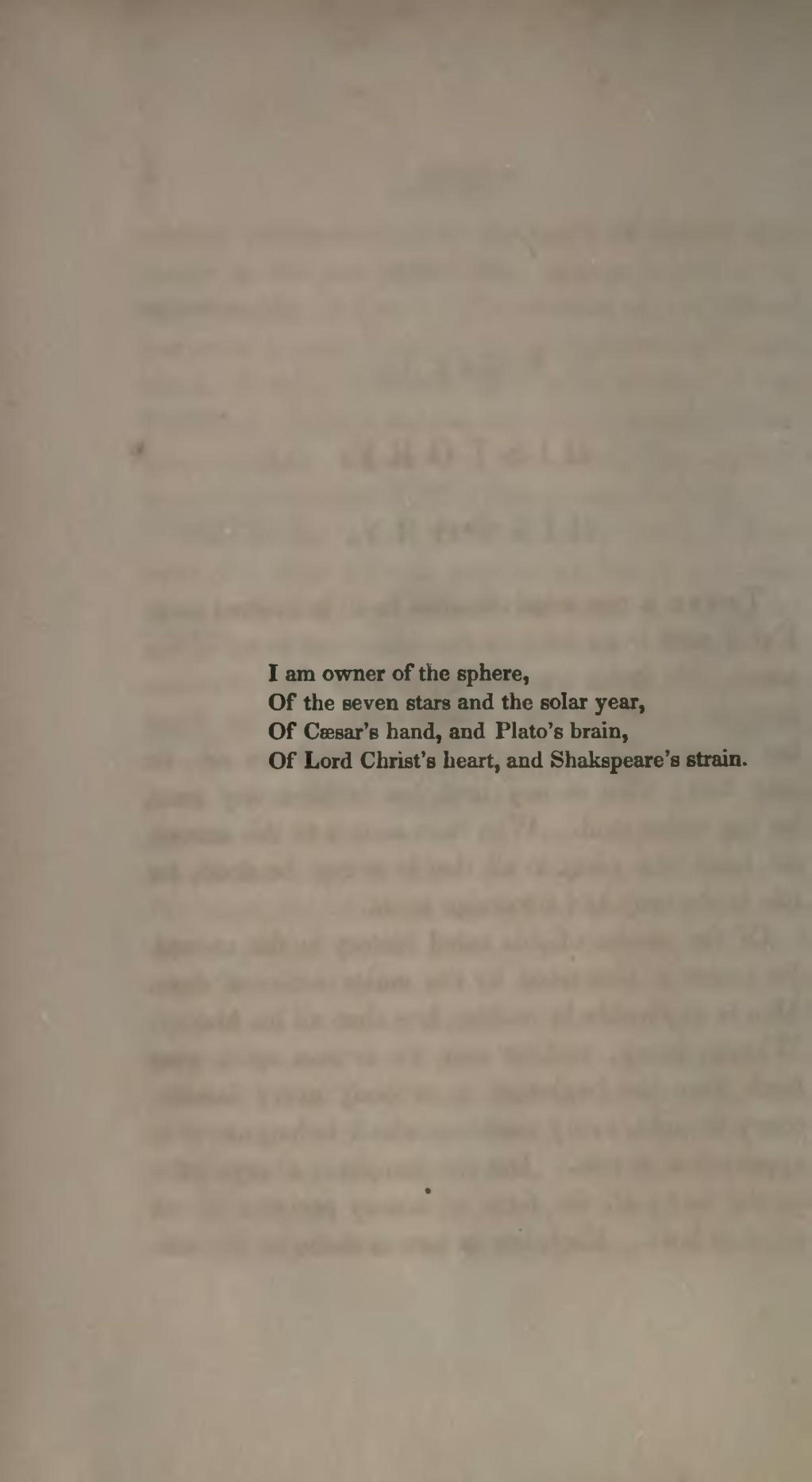023 Essays First Series Page14 1024px Essays2c 28184729 Djvu Essay Stunning In Zen Buddhism Emerson's Value 1920