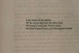 023 Essays First Series Page14 1024px Essays2c 28184729 Djvu Essay Stunning In Zen Buddhism Emerson's Value