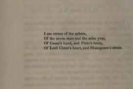 023 Essays First Series Page14 1024px Essays2c 28184729 Djvu Essay Stunning Emerson Pdf Shelburne Publisher