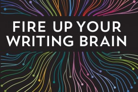 023 Fire Up Your Writing Brain Essay Example Outstanding Brainstorming Techniques Topics College 320