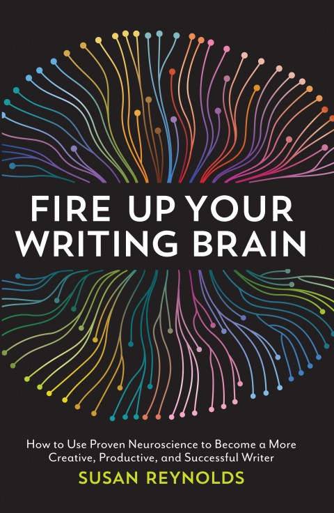 023 Fire Up Your Writing Brain Essay Example Outstanding Brainstorming Techniques Topics College 480