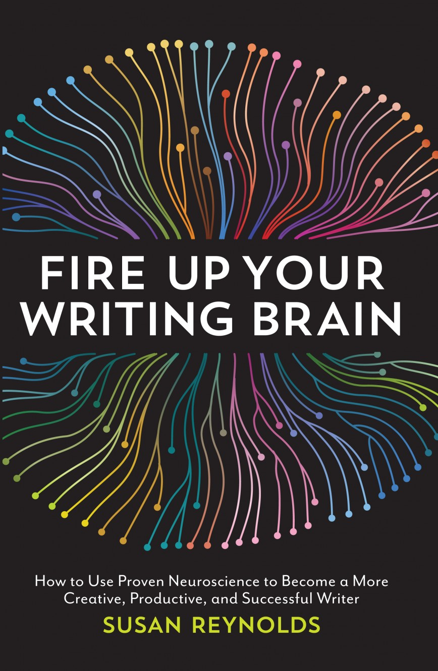 023 Fire Up Your Writing Brain Essay Example Outstanding Brainstorming Techniques Topics College 868