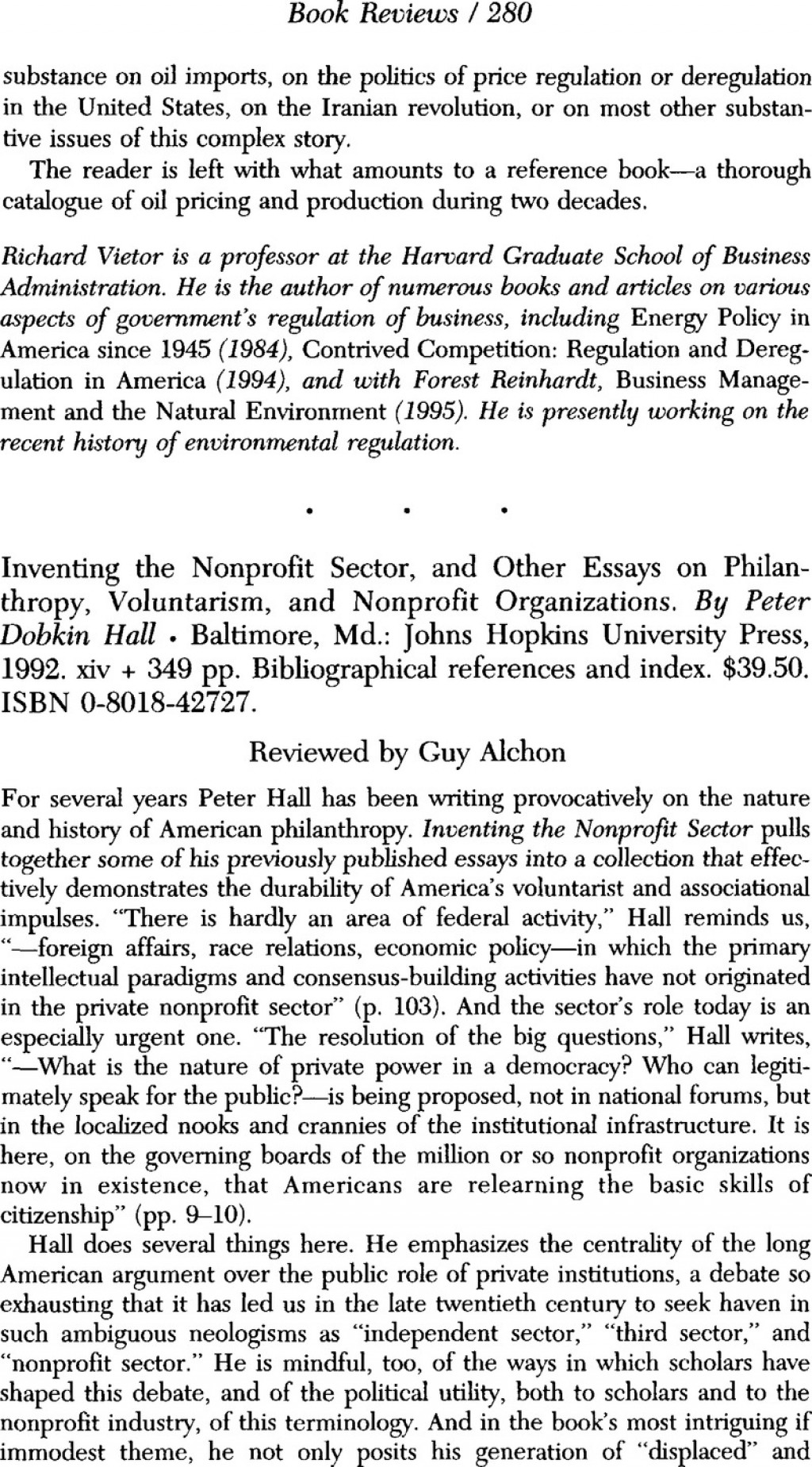 023 Firstpage S0007680500043634a Essay Example John Hopkins Essays That Singular Worked Johns 2021 2018 2020 Large