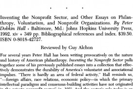 023 Firstpage S0007680500043634a Essay Example John Hopkins Essays That Singular Worked Johns 2021 2018 2020