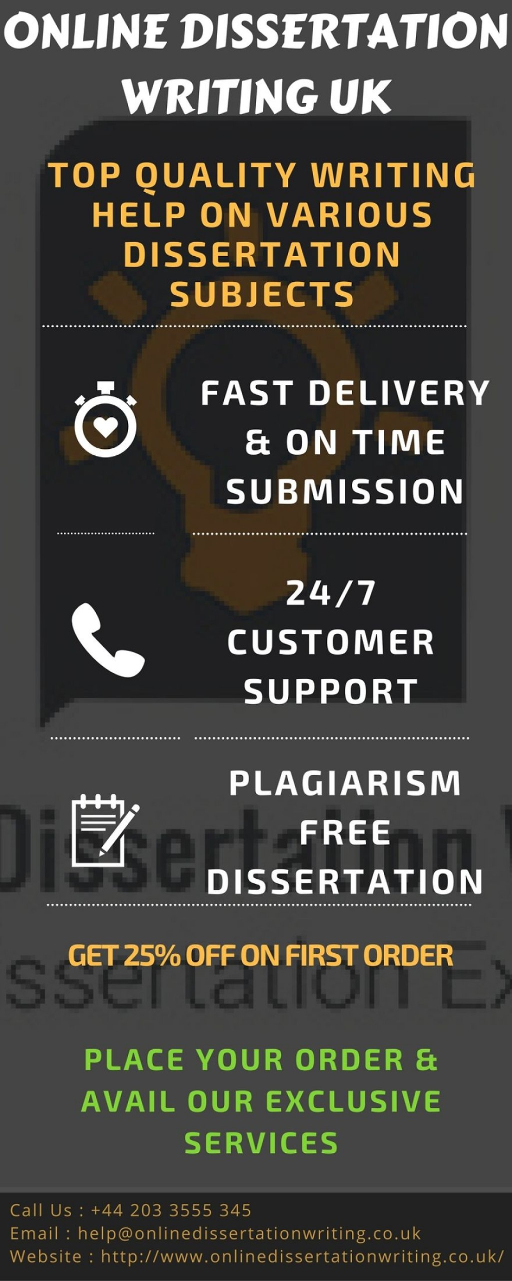023 Free Online Essay Grader Example Dissertation Help 5819aa89f05e0 880 Sensational For Teachers Paper Students Large