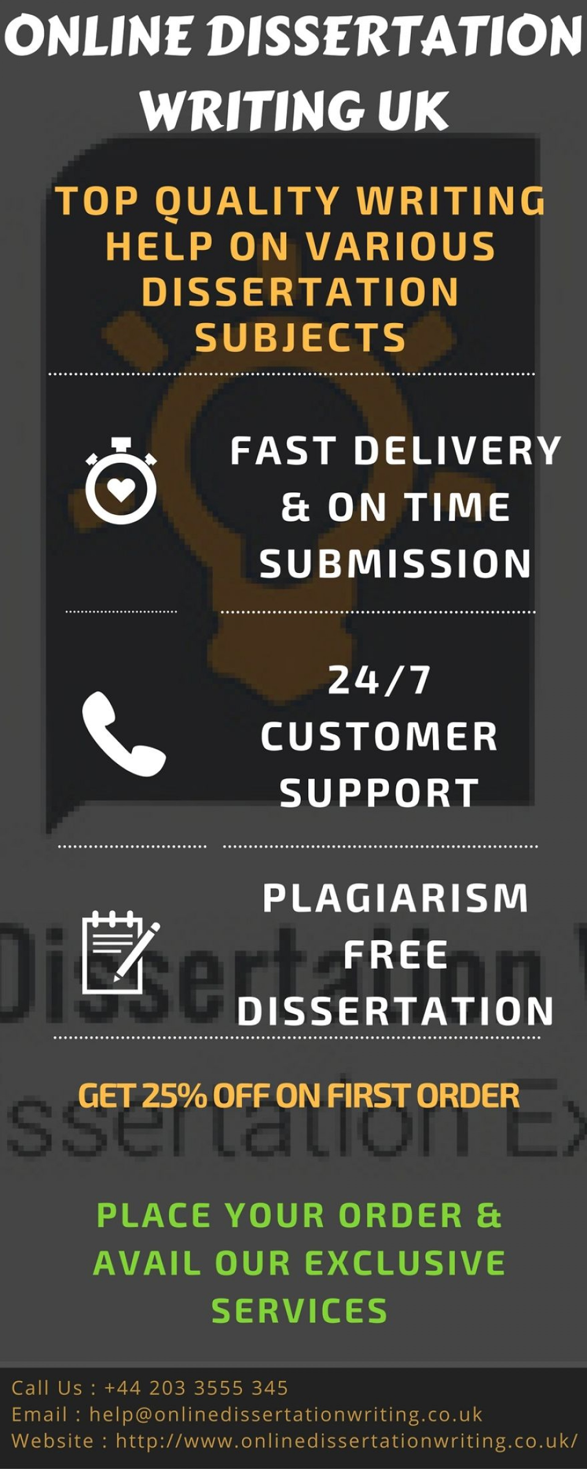 023 Free Online Essay Grader Example Dissertation Help 5819aa89f05e0 880 Sensational For Teachers Paper Students 1920