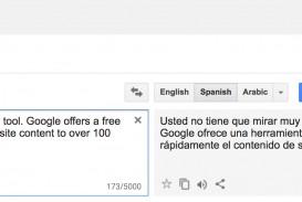 023 Google Translate Crazy Egg My Essay Into Spanish Remarkable