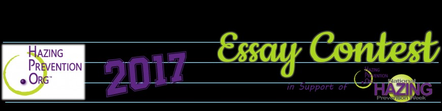 023 High School Essay Contests Example Hs Contest Header Fascinating Winners National Scholarships Canadian