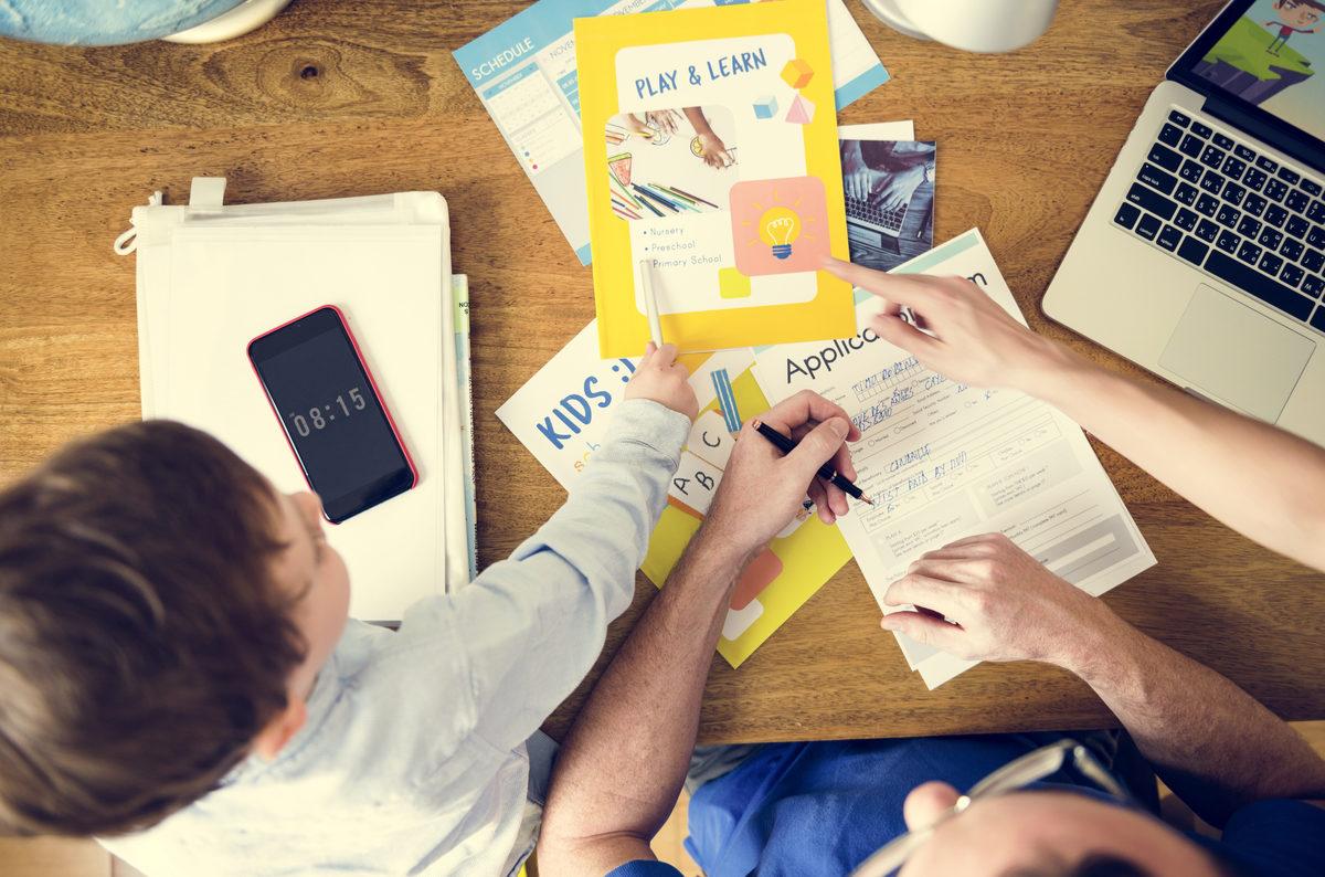 Dissertation help phd salary application format