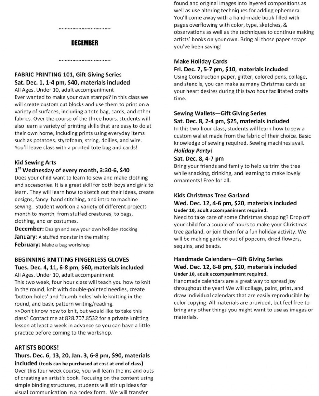023 How To Write An Autobiography Essays Ple Biographical About Yourself 1048x1300 Unique Essay Example Of Tagalog Bio For Students Large