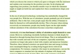 023 Issue Essay Gre Example Essays Curriculum Medical School Examples Ets To Use Writing Analytical Chart Stunning Tips Template