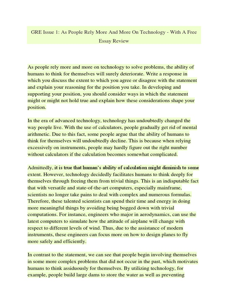 023 Issue Essay Gre Example Essays Curriculum Medical School Examples Ets To Use Writing Analytical Chart Stunning Tips Template Full