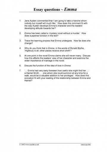 023 Jazz Essay Report Topics Easy Help Projectile Motion Lab