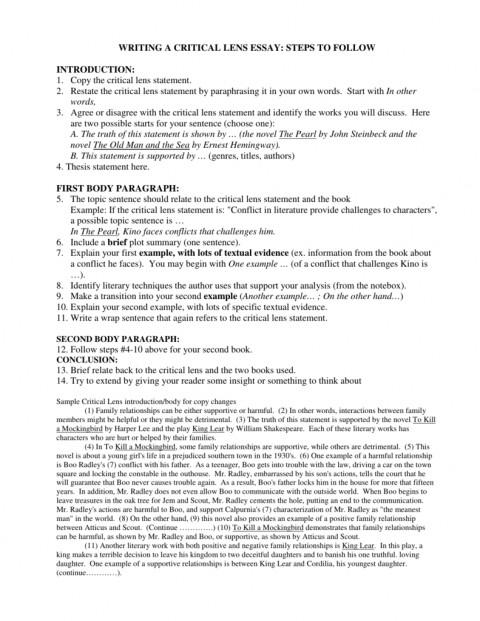 Patch adams essay