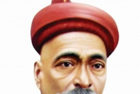 023 Life And Times Of Lokmanya Tilak Essay Incredible Aste Tar In Marathi On Bal Gangadhar Hindi Pdf