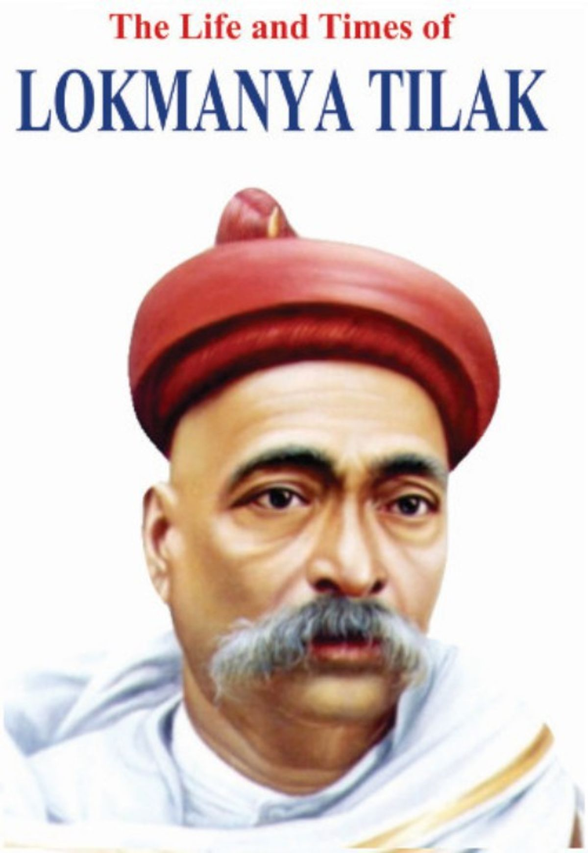 023 Life And Times Of Lokmanya Tilak Essay Incredible Aste Tar In Marathi On Bal Gangadhar Hindi Pdf Full