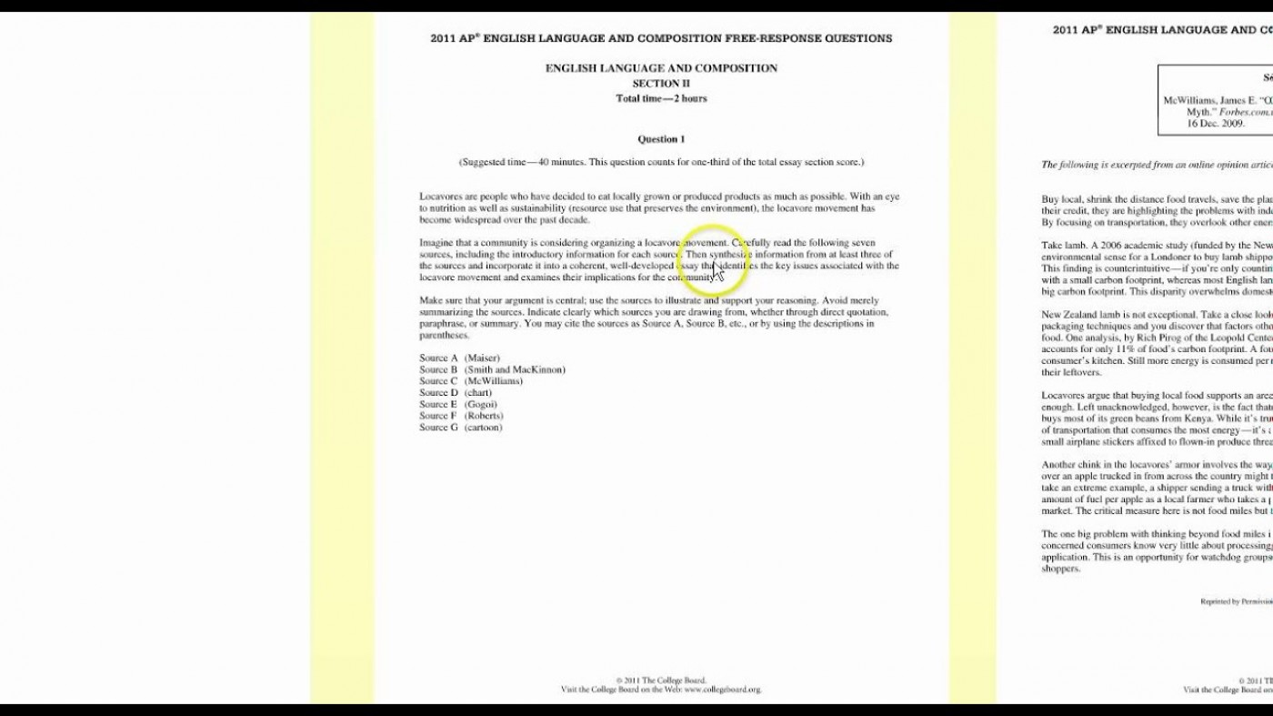 023 Maxresdefault Exploratory Essay Topics Awful About Technology For College Medicine 1400