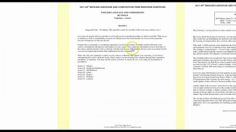 023 Maxresdefault Exploratory Essay Topics Awful About Technology For College Medicine 480