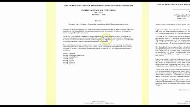 023 Maxresdefault Exploratory Essay Topics Awful About Technology For College Medicine 728