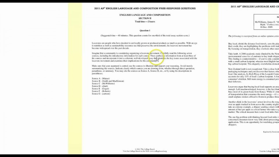 023 Maxresdefault Exploratory Essay Topics Awful About Technology For College Medicine 960