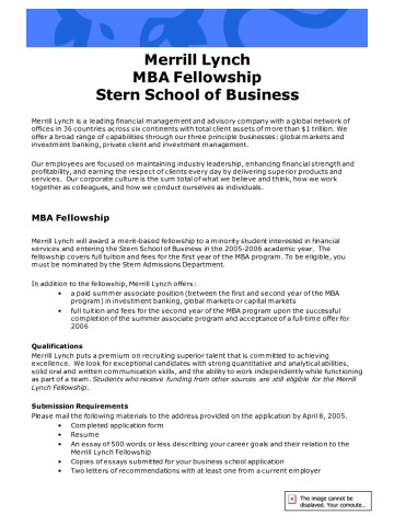 023 Mba Goals Essay Goal Blockety Co Career Sample Objective Essays L Awesome Consulting Academic For College 360