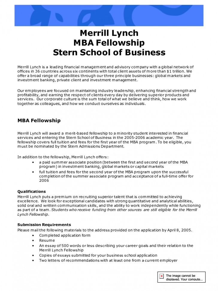 023 Mba Goals Essay Goal Blockety Co Career Sample Objective Essays L Awesome Consulting Academic For College 728
