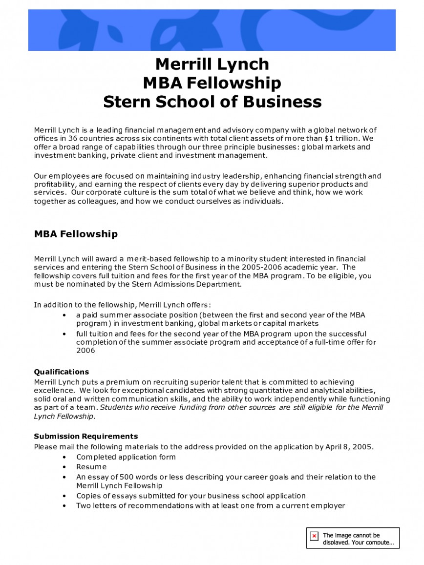 023 Mba Goals Essay Goal Blockety Co Career Sample Objective Essays L Awesome Consulting Academic For College 868
