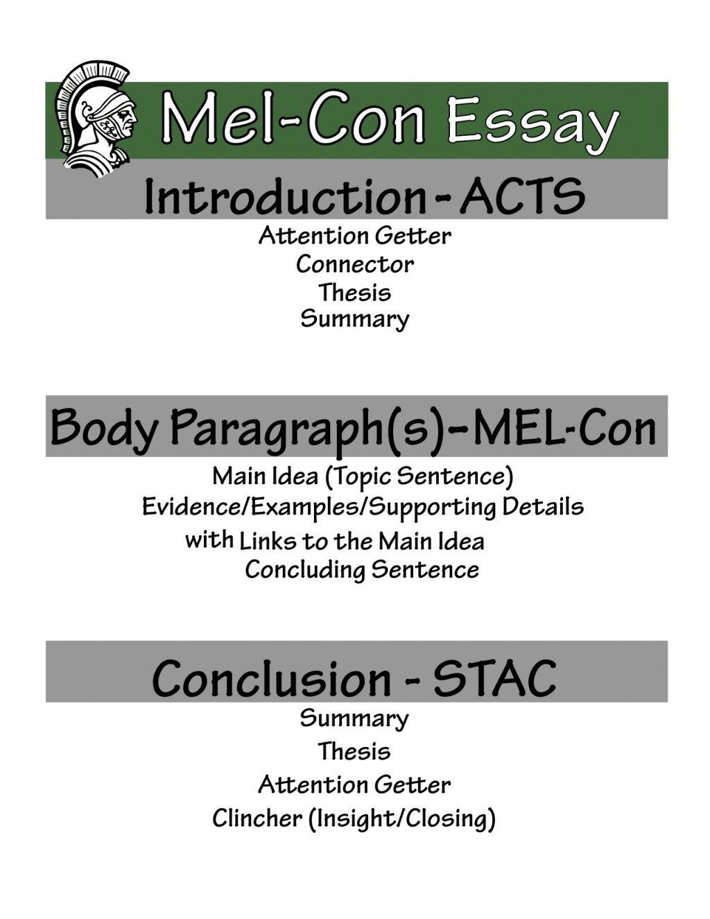 023 Mel Conessay85x11 Transitions In Essays Essay Outstanding To Use College Writing Ppt Smooth Large