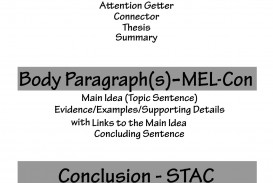 023 Mel Conessay85x11 Transitions In Essays Essay Outstanding To Use College Writing Ppt Smooth