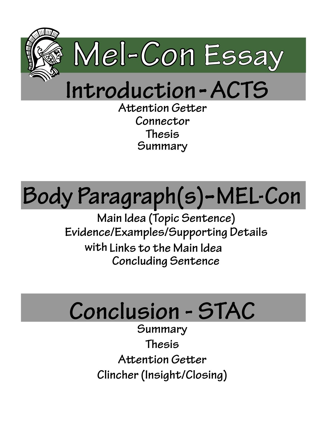 023 Mel Conessay85x11 Transitions In Essays Essay Outstanding To Use College Writing Ppt Smooth Full
